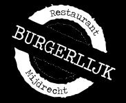 Logo-transperant1