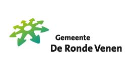 logo-gemeente-de-ronde-venen